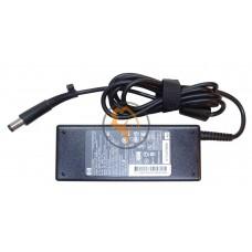 Оригинальный блок питания HP 19V 4.74A 7.4*5.0mm 90W