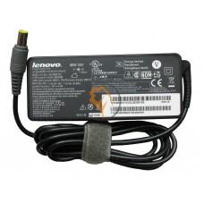 Оригинальный блок питания Lenovo 20V 3.25A 7.9*5.5mm Wall 65W