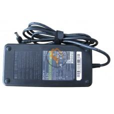 Оригинальный блок питания Sony 19.5V 7.7A 6.5*4.4mm