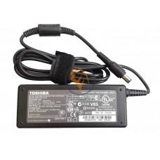 Оригинальный блок питания Toshiba 15V 5A 6.3*3.0mm
