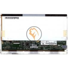 Матрица для ноутбука диагональ 8,9 дюйма HSD089IFW2-A00 1024x600 40 pin