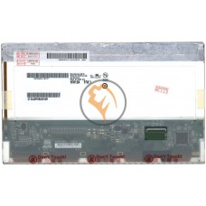 Матрица для ноутбука диагональ 8,9 дюйма B089AW01 V.0 1024x600 40 pin