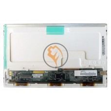 Матрица для ноутбука диагональ 10,0 дюйма HSD100IFW1-A00 1024x600 30 pin