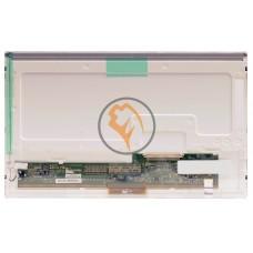 Матрица для ноутбука диагональ 10,0 дюйма HSD100IFW4-A00 1024x600 30 pin