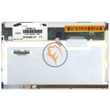 Матрица для ноутбука диагональ 10,1 дюйма LTN106W2-L01 1280x768 30 pin