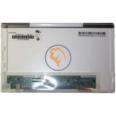 Матрица для ноутбука диагональ 10,1 дюйма N101LGE-L21 1024x600 40 pin