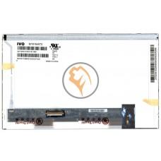 Матрица для ноутбука диагональ 10,1 дюйма M101NWT2-R1 1024x600 40 pin