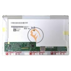 Матрица для ноутбука диагональ 10,1 дюйма B101AW03 V.1 1024x600 40 pin