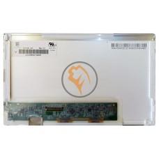 Матрица для ноутбука диагональ 10,1 дюйма N101L6-L01 Rev C2 1024x600 40 pin