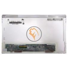 Матрица для ноутбука диагональ 10,1 дюйма N101LGE-L11 1024x600 40 pin
