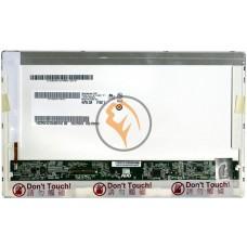 Матрица для ноутбука диагональ 10,1 дюйма B101EW02 V.1 1280x720 40 pin