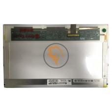 Матрица для ноутбука диагональ 10,1 дюйма LP101WH1-TLP1 1366x768 40 pin