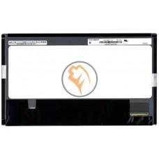 Матрица для ноутбука диагональ 10,1 дюйма N101BCG-L21 Rev. B2 1366x768 40 pin