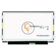 Матрица для ноутбука диагональ 10,1 дюйма B101AW06 V.1 1024x600 40 pin