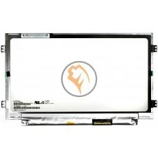 Матрица для ноутбука диагональ 10,1 дюйма CLAA101WB03 1366x768 40 pin