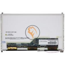 Матрица для ноутбука диагональ 11,1 дюйма LTD111EXDA 1366x768 20 pin