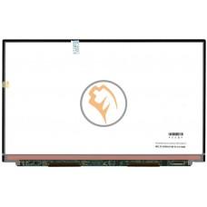 Матрица для ноутбука диагональ 11,1 дюйма LTD111EWAS 1366x768 25 pin