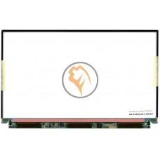 Матрица для ноутбука диагональ 11,1 дюйма LTD111EXCK 1366x768 30 pin