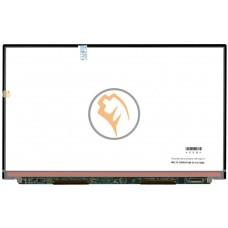 Матрица для ноутбука диагональ 11,1 дюйма LTD111EWAX 1366x768 25 pin