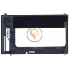 Матрица для ноутбука диагональ 11,6 дюйма N116HSE-EA2 1920x1080 30 pin