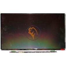 Матрица для ноутбука диагональ 11,6 дюйма B116XW05 V.0 1366x768 40 pin