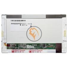 Матрица для ноутбука диагональ 11,6 дюйма B116XW02 V.0 1366x768 40 pin