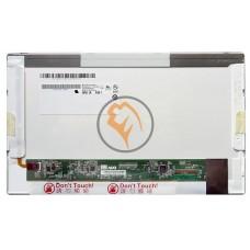 Матрица для ноутбука диагональ 11,6 дюйма B116XW02 V.1 1366x768 40 pin
