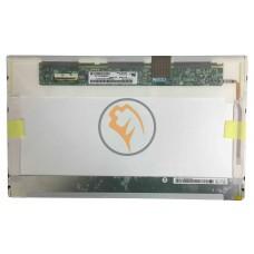 Матрица для ноутбука диагональ 11,6 дюйма LP116WH1(TL)(P1) 1366x768 40 pin