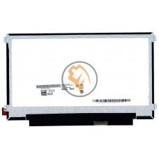 Матрица для ноутбука диагональ 11,6 дюйма B116XTN02.3 1366x768 30 pin