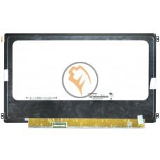 Матрица для ноутбука диагональ 11,6 дюйма N116HSE-EA1 1920x1080 30 pin