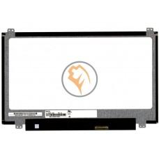 Матрица для ноутбука диагональ 11,6 дюйма N116BGE-E42 1366x768 30 pin