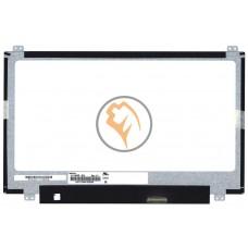 Матрица для ноутбука диагональ 11,6 дюйма N116BGE-E32 1366x768 30 pin