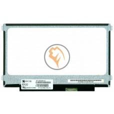 Матрица для ноутбука диагональ 11,6 дюйма NT116WHM-N11 1366x768 30 pin