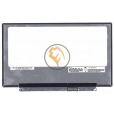 Матрица для ноутбука диагональ 11,6 дюйма N116HSE-EBC 1920x1080 30 pin