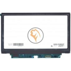 Матрица для ноутбука диагональ 11,6 дюйма LP116WF1-SPA2 1920x1080 30 pin