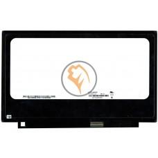 Матрица для ноутбука диагональ 11,6 дюйма N116HSE-EJ1 1920x1080 30 pin