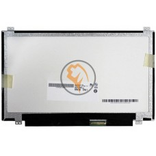 Матрица для ноутбука диагональ 11,6 дюйма B116XW03 V.2 1366x768 40 pin