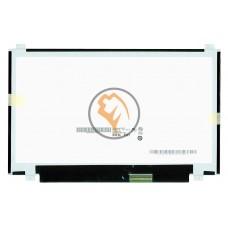 Матрица для ноутбука диагональ 11,6 дюйма B116XTN04.0 1366x768 40 pin