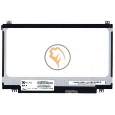 Матрица для ноутбука диагональ 11,6 дюйма NT116WHM-N10 1366x768 40 pin