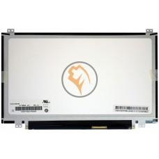Матрица для ноутбука диагональ 11,6 дюйма N116BGE-L41 1366x768 40 pin