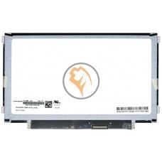Матрица для ноутбука диагональ 11,6 дюйма N116B6-L04 1366x768 40 pin