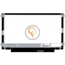 Матрица для ноутбука диагональ 11,6 дюйма N116BGE-LB1 1366x768 40 pin