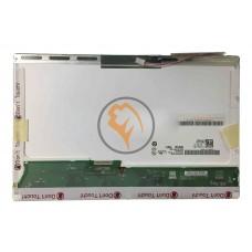 Матрица для ноутбука диагональ 12,1 дюйма B121EW03 V.7 1280x800 20 pin