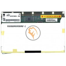 Матрица для ноутбука диагональ 12,1 дюйма HV121WX4-100 1280x800 20 pin
