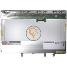 Матрица для ноутбука диагональ 12,1 дюйма B121EW08 V.0 1280x800 20 pin