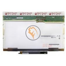 Матрица для ноутбука диагональ 12,1 дюйма B121EW07 V.1 1280x800 20 pin