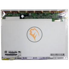 Матрица для ноутбука диагональ 12,1 дюйма N121X5-L02 1024x768 20 pin