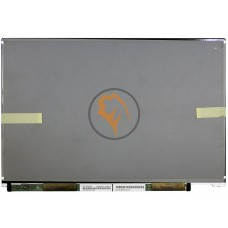 Матрица для ноутбука диагональ 12,1 дюйма LT121EE01000 1280x800 20 pin
