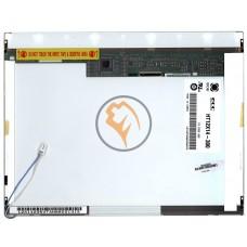 Матрица для ноутбука диагональ 12,1 дюйма HT12X14-300 1024x768 30 pin