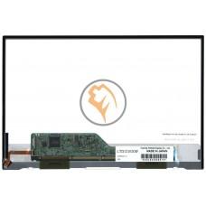 Матрица для ноутбука диагональ 12,1 дюйма LTD121EXSF 1280x800 30 pin